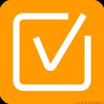 WebSite Auditor 4.50.8 Crack