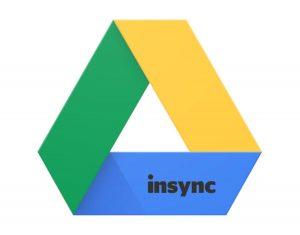 Insync 3.4.2.40983 Crack