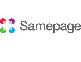 Samepage 1.0.44505 Crack