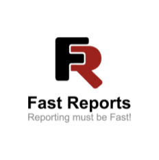FastReport.Net 2021.3.14 Crack