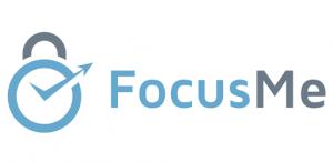FocusMe 7.3.2.1 Crack