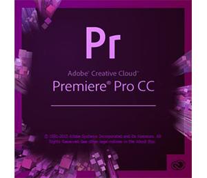 Adobe Premiere Pro CC 2021 v15.4.1.6 Crack