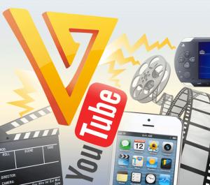 Freemake Video Converter 4.1.13.71 Crack