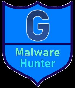 Malware Hunter 1.132.0.730 Crack