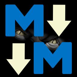 Markdown Monster 2.0.11.2 Crack