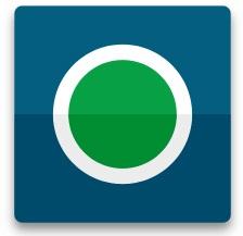 TrayStatus Pro 4.5 Crack