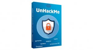 UnHackMe 12.75.2021.719 Crack
