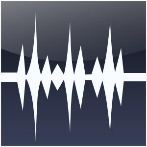 WavePad Sound Editor 13.03 Crack