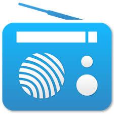 TapinRadio 2.14.7 Crack