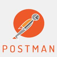 Postman 8.11.1 Crack