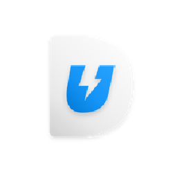 Tenorshare UltData iOS for PC 9.4.3 Crack