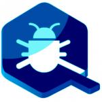 GridinSoft Anti-Malware 4.2.5 Crack
