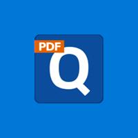 PDF Studio 2021.0.4 Crack