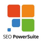 SEO PowerSuite 92.4 Crack