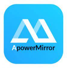 ApowerMirror 1.7.0.3 Crack
