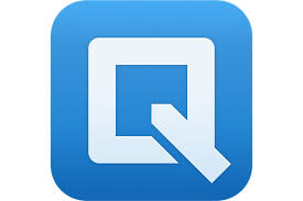 Quip for Desktop 7.43.1 Crack
