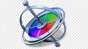 Apple Motion 5.5.3 Crack